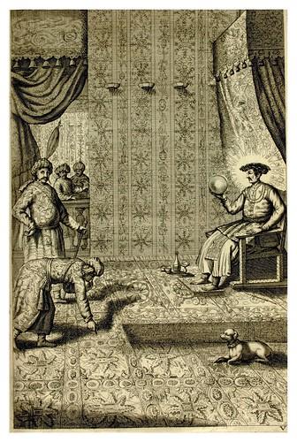 008-Kircher Athanasius-China monumentis 1667