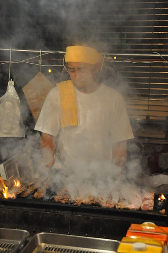 Gion Matsuri, l'un des plus grands festivals de Kyoto 17
