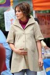 The Back-Up Plan Jennifer Lopez set 04 (Cine Fanatico) Tags: backup alex alan eric jennifer plan christian lopez olsen the poul oloughlin