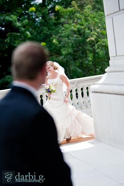 DarbiGPhotography-missouri-wedding-photographer-wBK--119