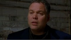 goren_all_in_04 (LOCInumber1fan) Tags: vincentdonofrio goren lawordercriminalintent