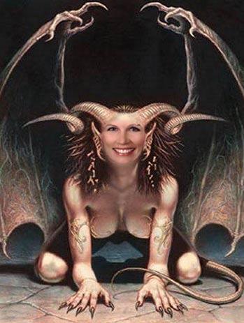 Evil Michelle Bachmann_1072a.jpg