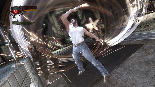 Wolverine Review Screenshot  2- X360.jpg