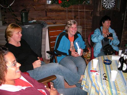 Mädelstour_Diez_2009 038