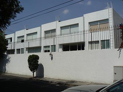 maison blanche.jpg