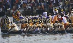 IMG_3728 (nitin arjun) Tags: race womens alleppey nehruboatrace