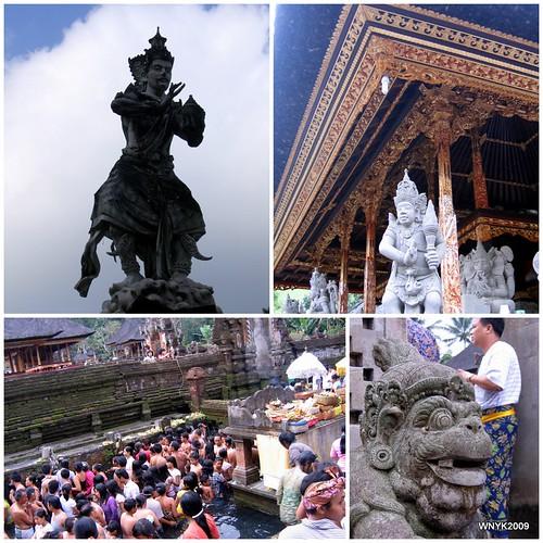 Bali20093