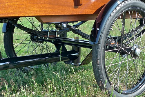 workcycles-classic-bakfiets-leaf springs