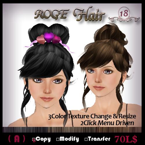 Hair18_A
