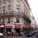 París_2