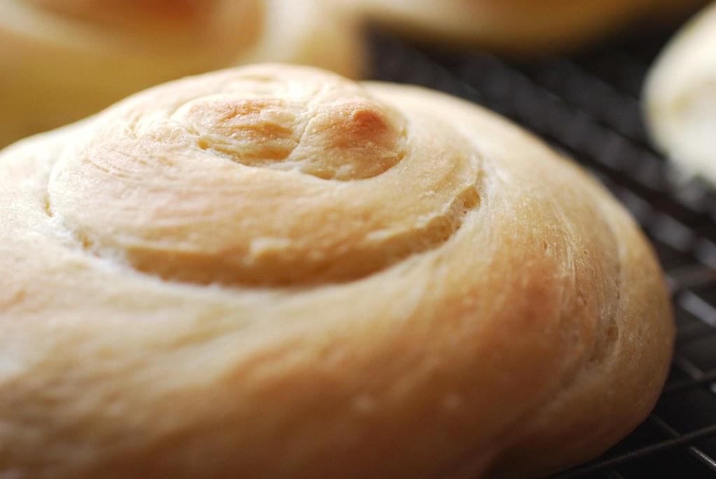 pan de mallorca