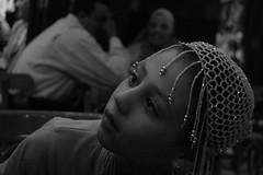 Egyptes (www.sylvaincorbard.com) Tags: old travel history desert searchthebest capital egypt el cairo egipto luxor inspire colossi egipte memnon caire blueribbonwinner  supershot alqhirah golddragon mywinner originaliphoto platinumphoto anawesomeshot ultimateshot citrit joanot betterthangood goldstaraward journalistchronicles internationalgeographic egyptes elisabethga platinumgolddoubledragonawards gyptenantes gyptiensmusiciens photosdgypte