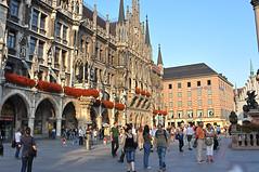 München, 2009