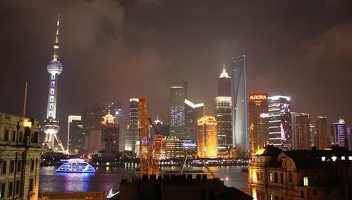 Shanghai - 057