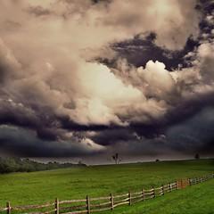 SKY + EARTH II (MacAoda8) Tags: macaoda8 richmchugh passiondclic photobyrichmchugh