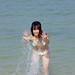 chura3_umemoto04_003