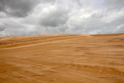 dune mobili