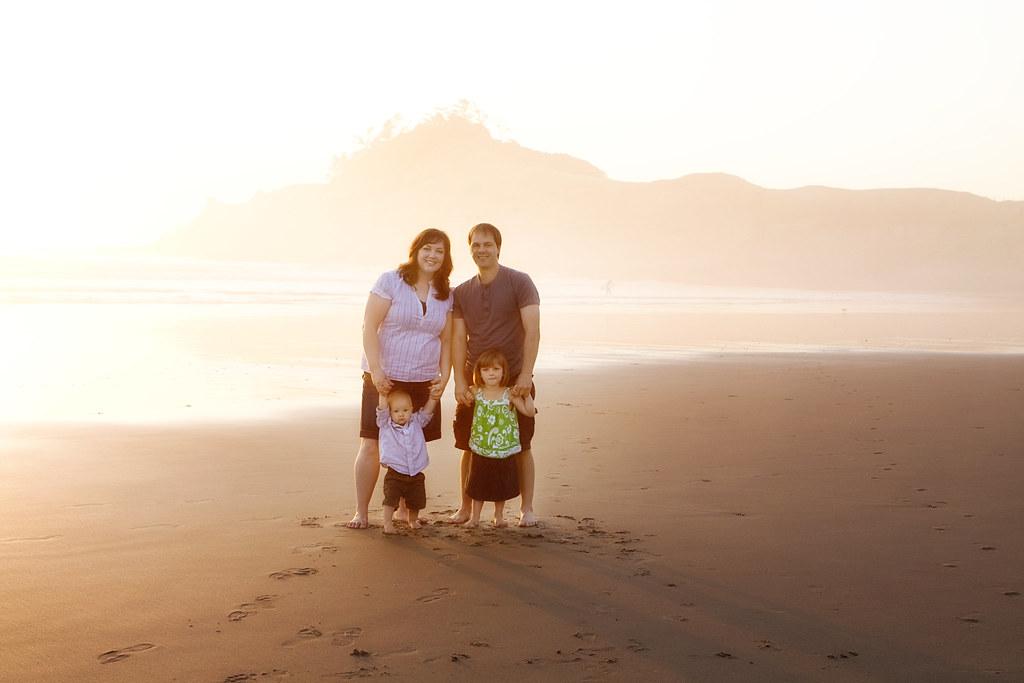 Oregon-2009_0463