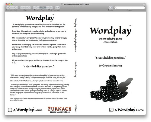 Wordplay Core Cover.pdf (1 page)