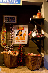 Orange Crush (yoodz) Tags: singapore sentosa imagesofsingapore singaporesislandresort