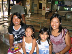 Cebu City 09 D 941
