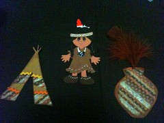 My Paper Dolls