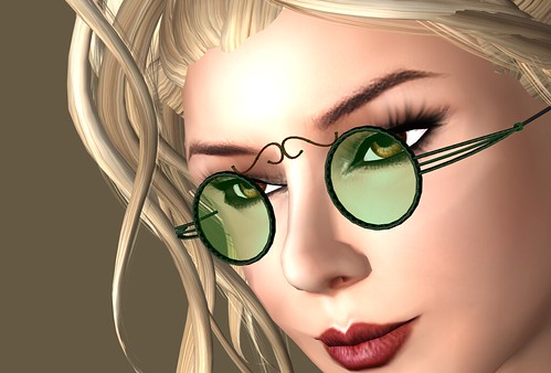 *+CS-Emerald City Glasses+*04