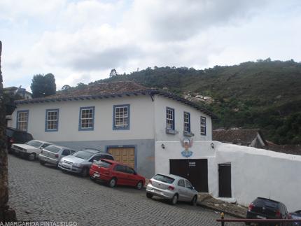 vista-Ouro-Preto4