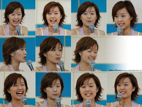 20030726_Nakamura_11