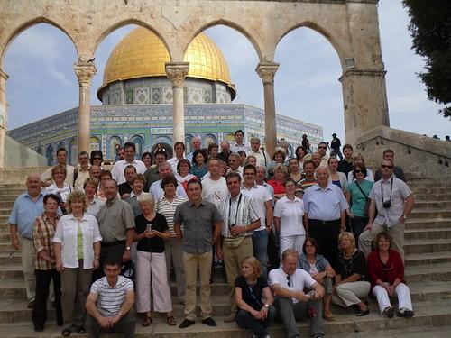 Israel 15.10. (22)