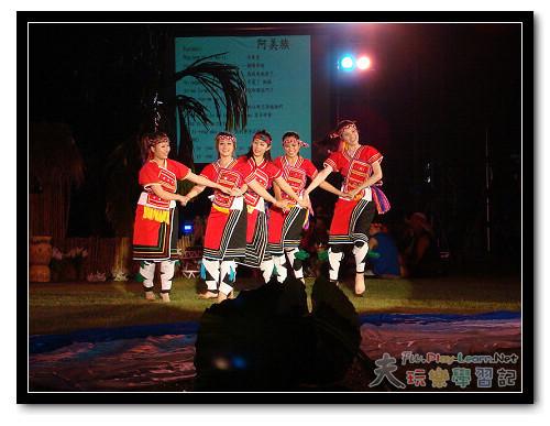 2009_tainan-aboriginal-day-18