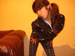 SeXi Girl  (L) Love You