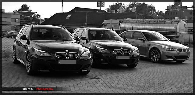 auto blackandwhite white black cars car awesome bmw autos m3 m5 driven veenendaal e60 e92 m5touring bmwm5touring bmwm3e92 sonya200 bmwm3coupé bmwm5bmwm3