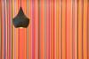 Open House - Qube (Myxi) Tags: england london art architecture nikon fitzrovia openhouse offices qube interestingness94 iandavenport derwentlondon openhouselondon2009