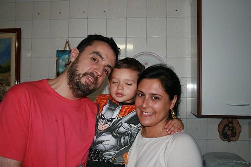 mateus-20091108-54 por Hugo ..