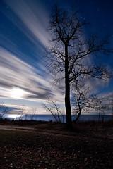 K20D3870 (Bob West) Tags: nightphotography moon ontario night lakeerie greatlakes moonlight nightshots southwestontario bobwest k20d pentax1224
