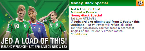 jedward_paddy_power
