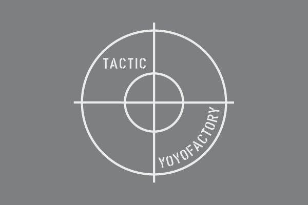 Yoyofactory Tactic