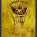 Historia De Los Anunnaki Y El Rol De Los ET Reptiles/ Michael Sokolov