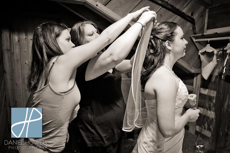 carol_mark_wedding-1801