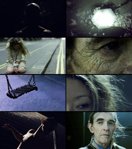 DixonBaxi Film