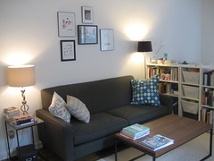 IMG_4291 (flaschenpostpics) Tags: nyc myfirstapartment manhattanapartment apartmenttherapyny uppereastsidestudio
