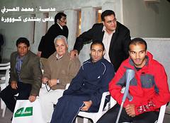 (ahli libya) Tags: libya tripoli  libyan benghazi ahli ahly                            libyanahli