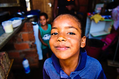 (Paula Marina_portifolio) Tags: poverty community utpmp ong socialwork voluntariado helppeople aissa documentao trabalhosocial comunidadeanitagaribaldi