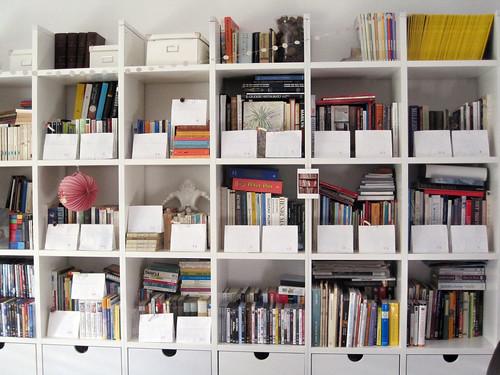 libreria+sacchetti d'avvento