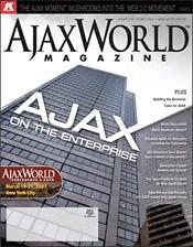 AjaxWorld_FebMagLogo