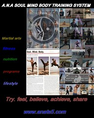 A.N.A SOUL MIND BODY TRAINING SYSTEM FROR  BETTER LIFESTYLE2-1 (61) (Ali Nasr Ali) Tags: ali naserallah ana soul mind body training system