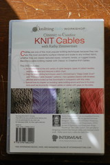 Knit Cables_002