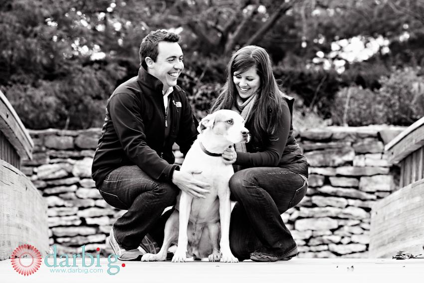 Darbi G Photograph-Kansas City wedding engagement photography-plaza-loose park-ks-e100