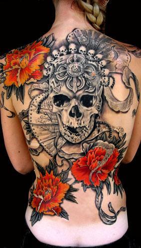 bueno vista tattoo club 15